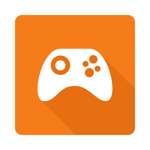 game controller icon png - photo #24